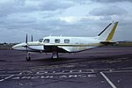 OY-BRK Piper Navajo Cimber Air CVT 06-07-81 (39332951461).jpg