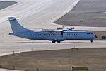 OY-RUB ATR 72 DAT ARN.jpg