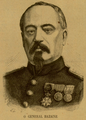 O General Bazaine - Diário Illustrado (3Out1888).png