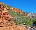 Oak Creek Canyon, AZ 9-15b (22094139648).jpg