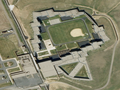 Oak Park Heights Orthoimagery.PNG