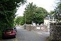 Oak Park Villas, Dawlish - geograph.org.uk - 1409497.jpg
