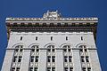 Oakland City Hall-12.jpg