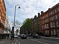 Oakley Street, Chelsea, May 2018 07.jpg