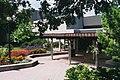 Oakville Centre front.jpg