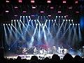 Oasis 2005.jpg