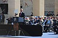 Obama Speaks at D-Day 70th 140606-A-UG394-001.jpg