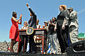 Obama takes action for veteran higher education at Fort Stewart 120427-A-RV385-543.jpg