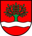 Obererlinsbach-blason.png