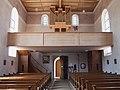 Obergermaringen St Michael (8).JPG