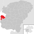 Oberhofen am Irrsee im Bezirk VB.png