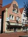 Obernkirchen, Niemcy - panoramio (1).jpg