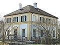 Oberschleissheim Effnerstr7.jpg
