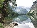 Obersee (Königssee).jpg
