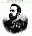 Oberst Julius Ritter von Horst 1872.png