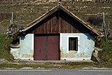 Objekt 59 in der Kellergasse Gedersdorf an der Bundesstraße.jpg