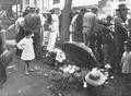 Obreros repatriados 1914.png