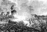 Obrona Pragi 1794.JPG