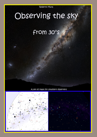 Observing the Sky from 30°S - Cover.png
