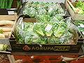 Obst-supermarkt-2.jpg