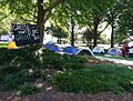 Occupy Charlotte in Marshall Park for DNC (7907982964).jpg