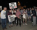 Occupy Des Moines 034 (6229646167).jpg