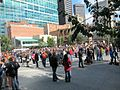 Occupy Pittsburgh (V) 003.jpg