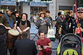 Occupy Seattle 42.jpg