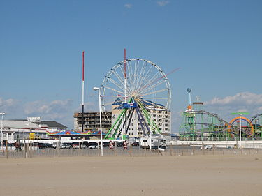 Ocean City's inlet during the offseason Oceancitymd inlet.JPG