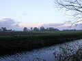Ochtendgloren boven Broek-Zuid (De Broek). 02.JPG