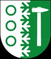 Ockelbo kommunvapen - Riksarkivet Sverige.png
