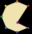 Octagon a1 symmetry.png