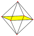 Octahedron B2 planes.png