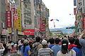 October 10 2011Taiwancelebrationpic4.jpg