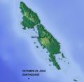 October 2010 Sumatra Earthquake.png