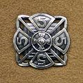 Odznaka 5 pp.jpg