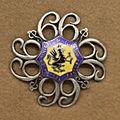 Odznaka 66pp.jpg