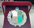 Odznaka pamiątkowa 102 batalionu ochrony.jpg