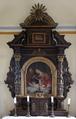 Oedekoven Kapelle (07).png