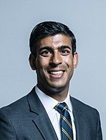 Official portrait of Rishi Sunak crop 2.jpg