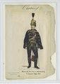 Offizier des Alx. Prinz zu Württemberg 11. Huszaren-Regts. 1855 (NYPL b14896507-90571).tiff