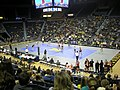 Ohio State vs. Michigan volleyball 2011 11.jpg