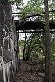 Ohiopyle State Park River Trail - panoramio (137).jpg
