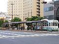 Okaden Shiroshita station 01.jpg
