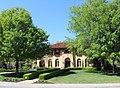 Oklahoma City, OK USA - Heritage Hills -931 NW 15th St - Sqft, 4,266- Built, 1925 - panoramio.jpg