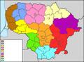 Okresy v Litvě.png