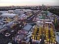 Oktoberfest - panoramio (1).jpg