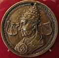 Olanda, papa adriano VI, inizio xvi sec.JPG