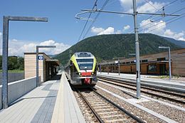Olang-Antholz ETR155-003 Juli2010.jpg