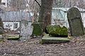 Old-Jewish-Cemetery.Lublin.mazevot.1.2015.mb.jpg